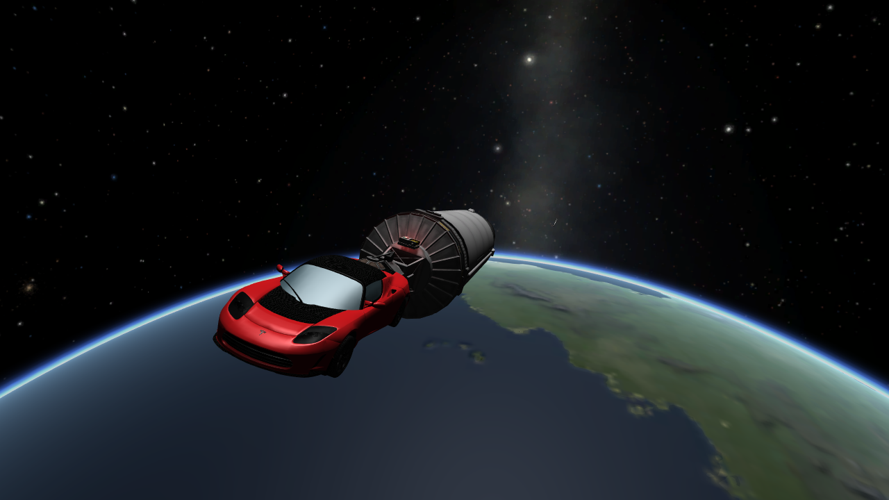 kerbal roadster.png