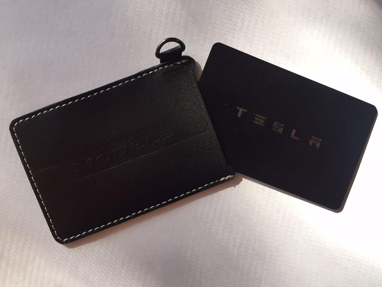 key card 1.jpg