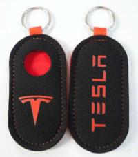 key holders.jpg