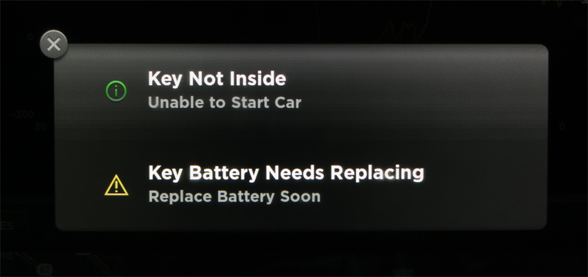 Key-not-inside-battery-needs-replacing.jpg