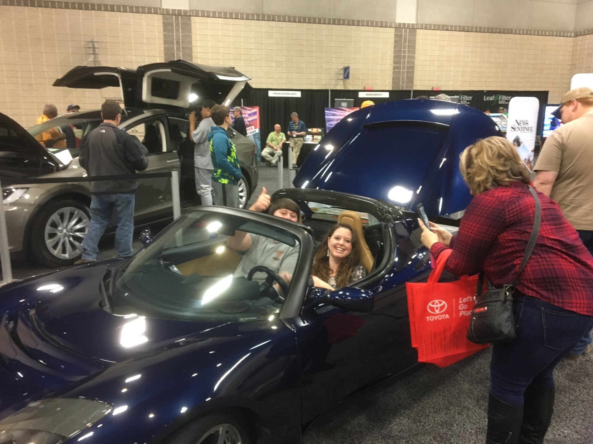 Knoxville_Auto_show (1).JPG