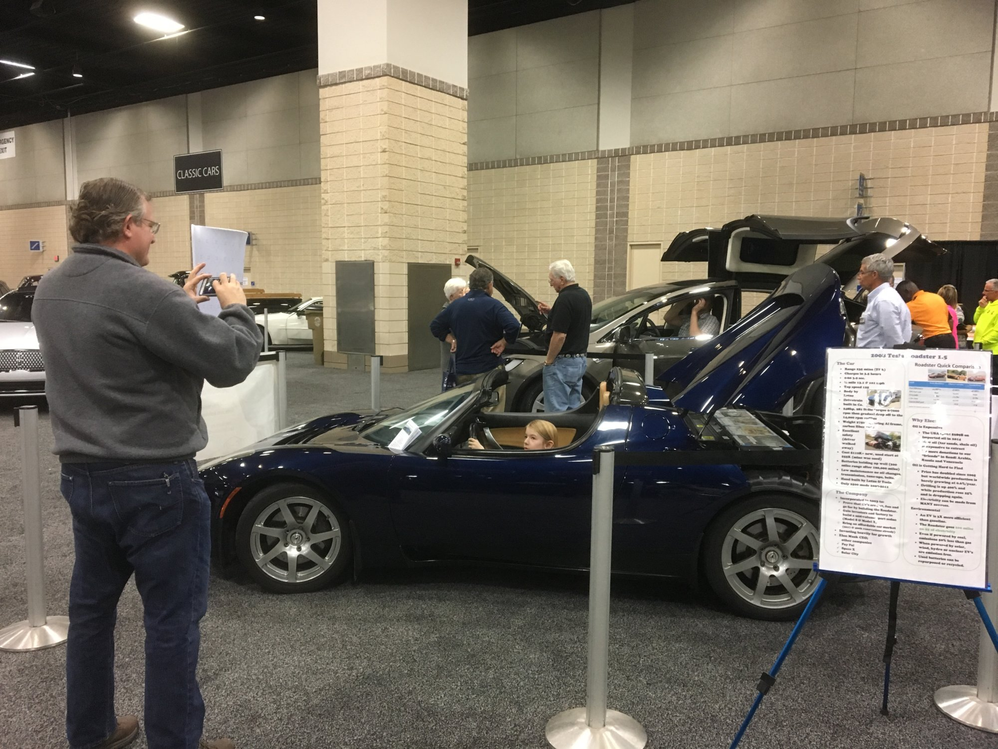 Knoxville_Auto_show (6).JPG