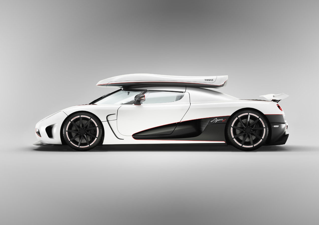 koenigsegg-agera-r-thing-on-top.jpg