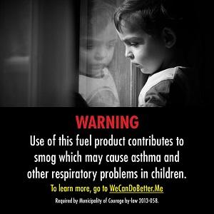 Label-Asthma-300x300.jpg