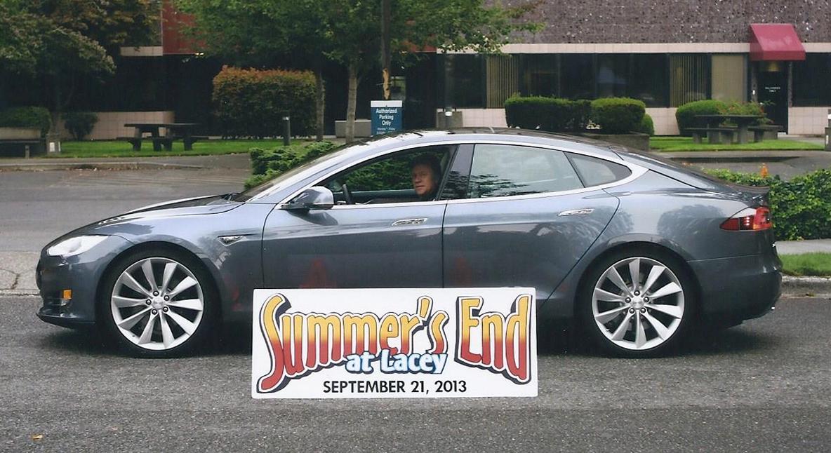 Lacey Car Show.jpg