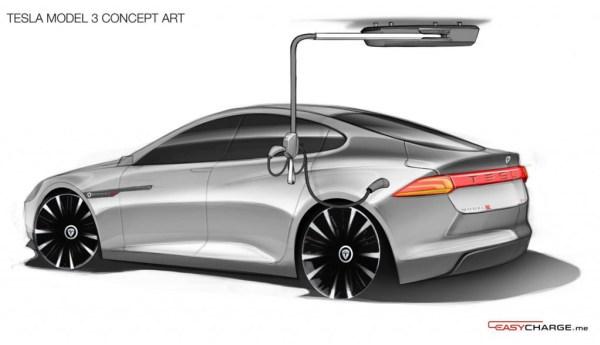 Ladetechnik-Anbieter-veröffentlicht-Konzeptbilder-für-das-Elektroauto-Tesla-Model-3-b-1024x588.jpg