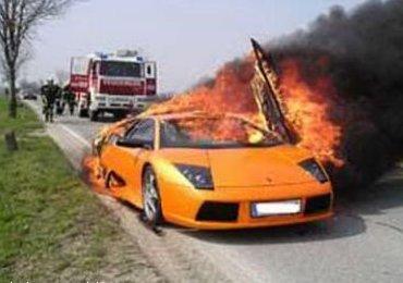 lambofire.jpg