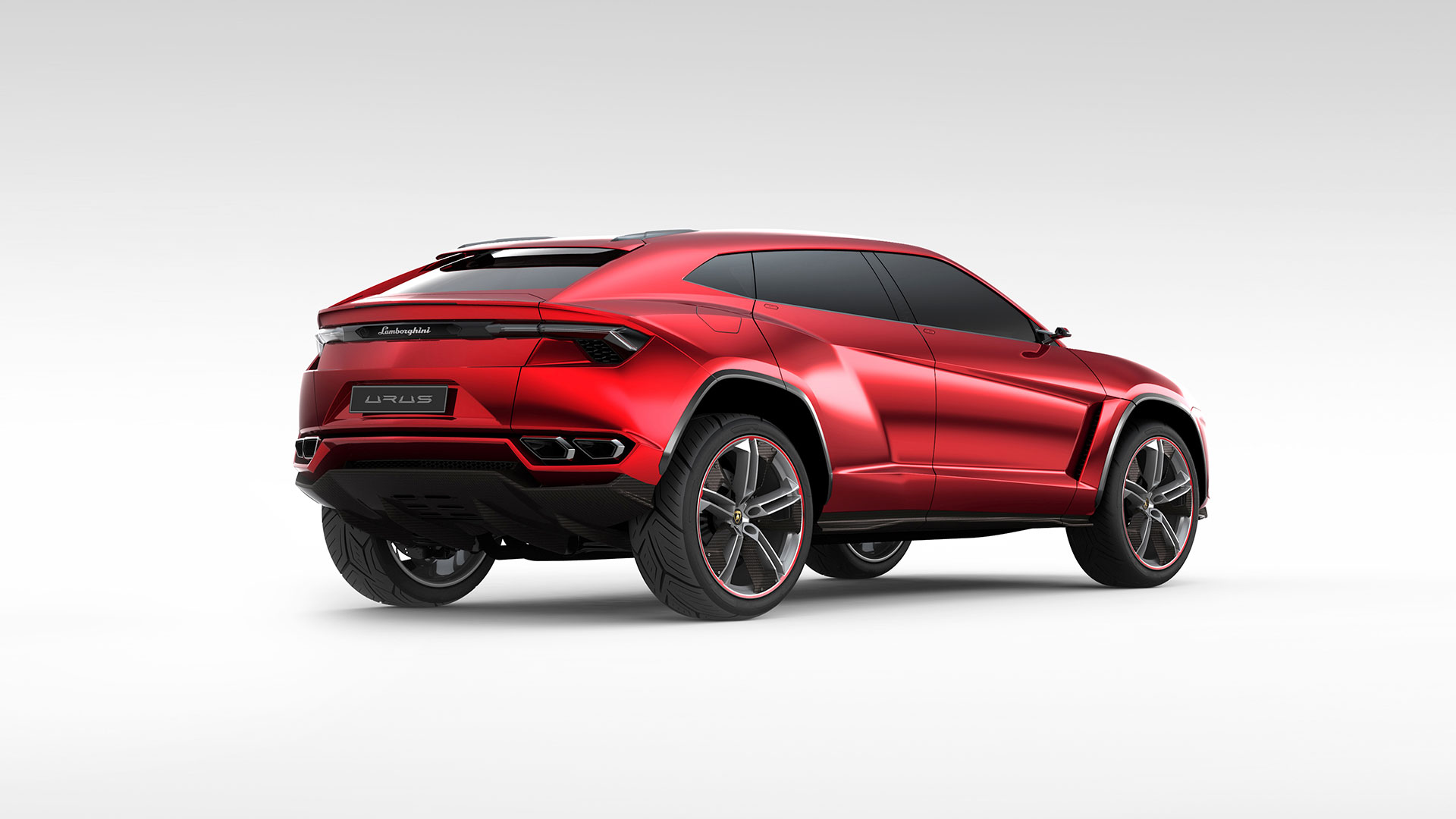 lamborghini-urus-suv-could-happen-thank-the-italian-government-for-that-95111_1.jpg