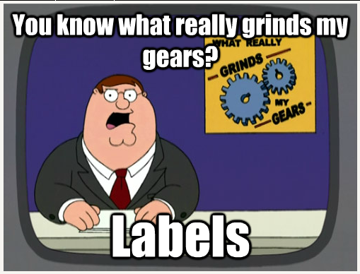 Lances-Rants-GrindsMyGears-Labels.png