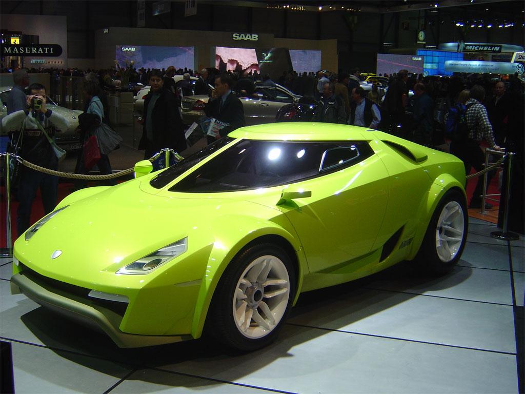 Lancia+Stratos.JPG
