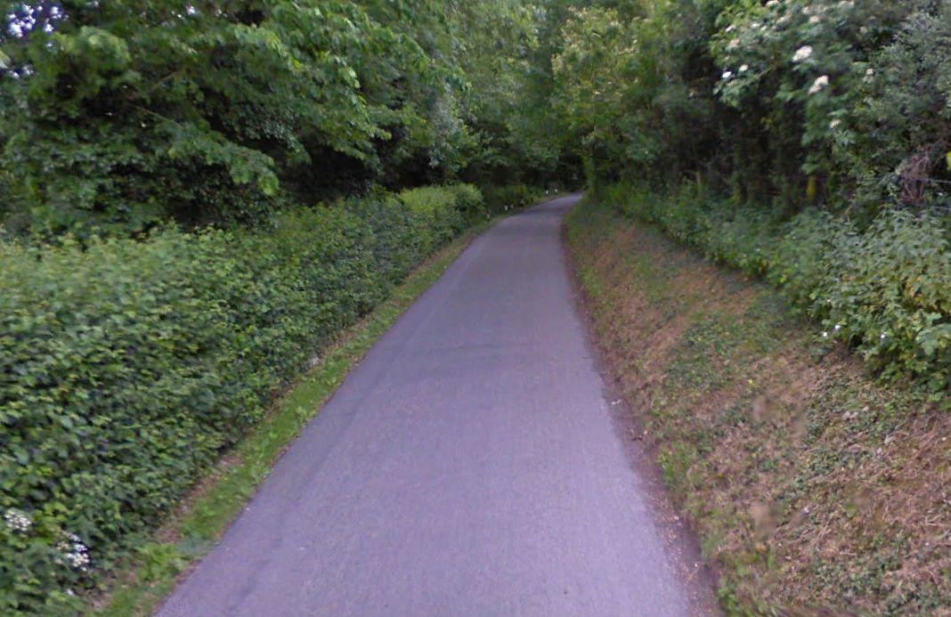 Lane Avoidance 1.jpg