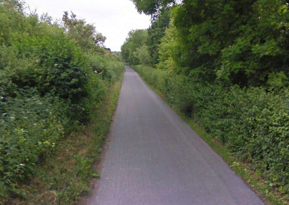 Lane Avoidance.jpg