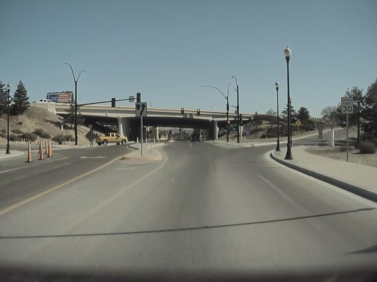 lane split 4th 580.jpg