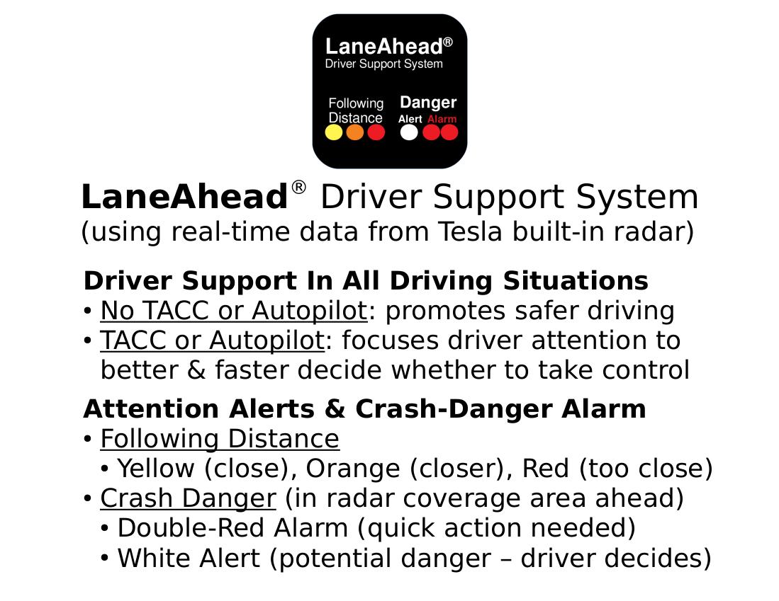 LaneAheadEndSlide6.png
