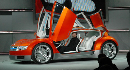 large_20080114-dodge-zeo-hybrid-concept-scissor-doors.jpeg