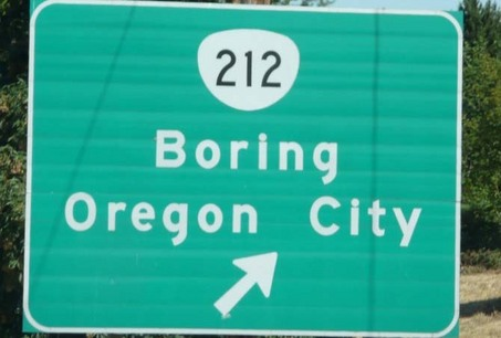 large_boring-highway-sign.jpg