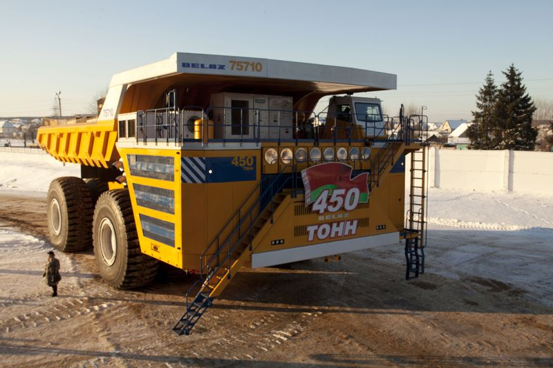 largest-truck-in-the-world.jpg