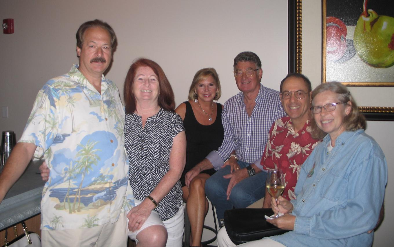 Larry Mary Ellen Mike Natalie Alec Dotty.jpg