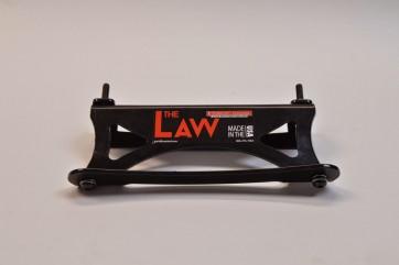 law-auto-pilot-4.jpg