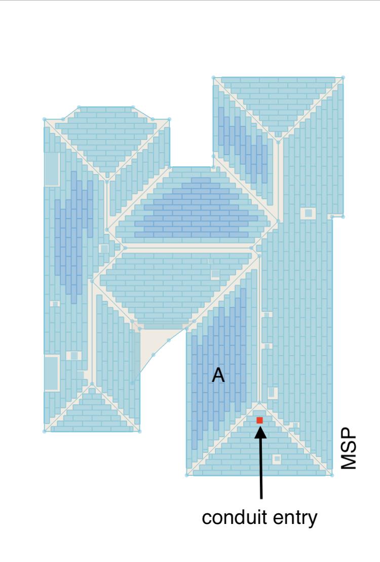 layout-8.77.jpg