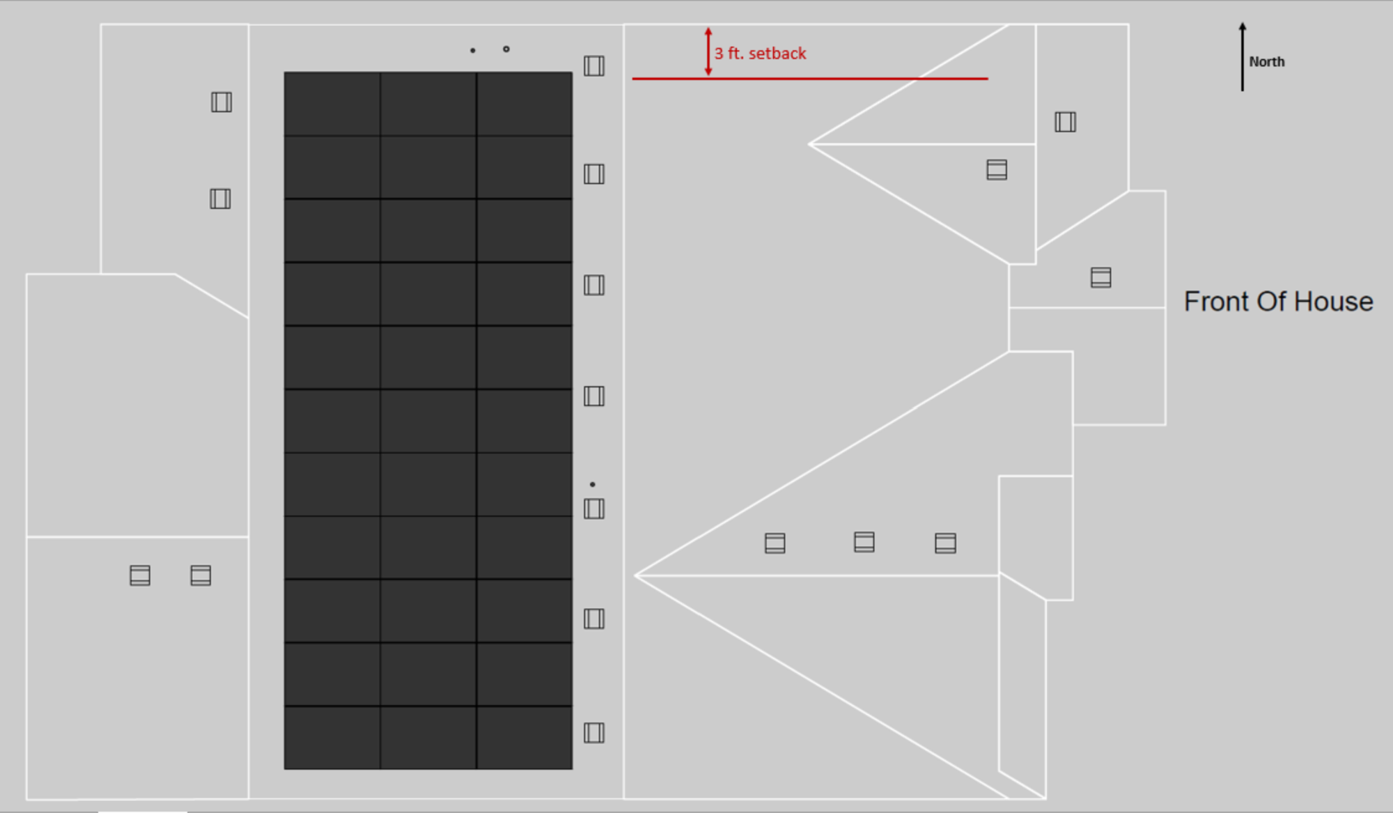 layout final.png