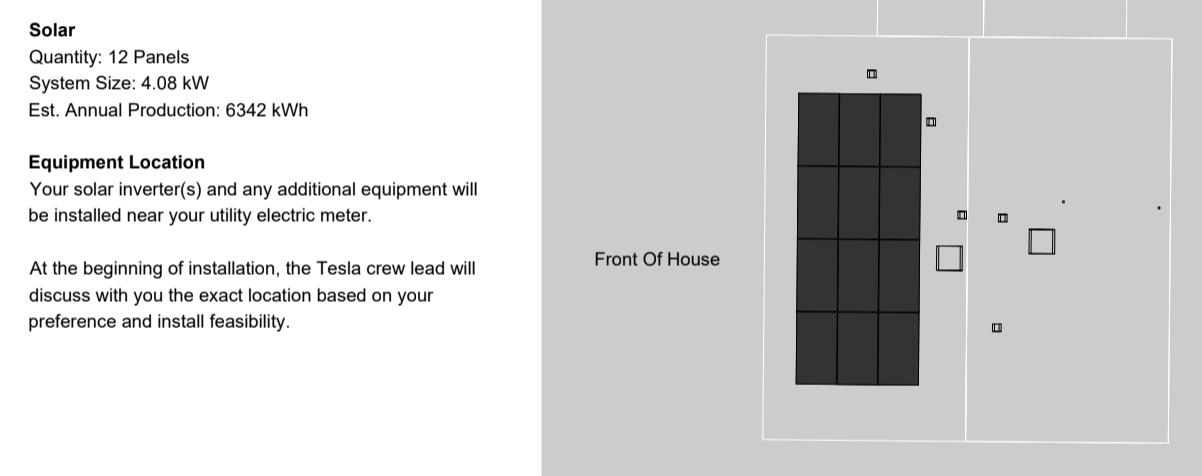 layout.jpeg