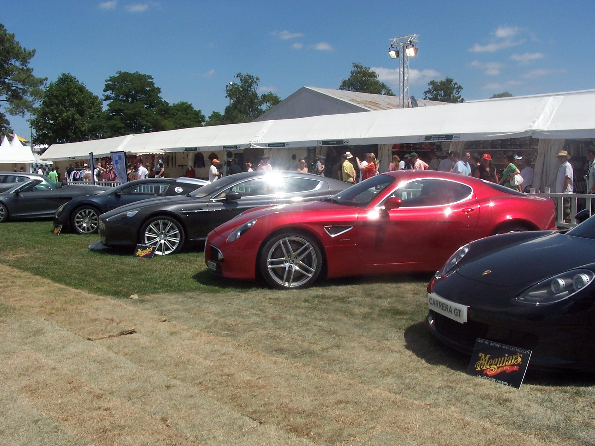 Le Mans Classic 2010 - 22.JPG