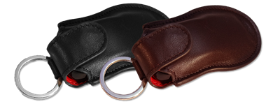 leather fobpockets laying together_400px.png