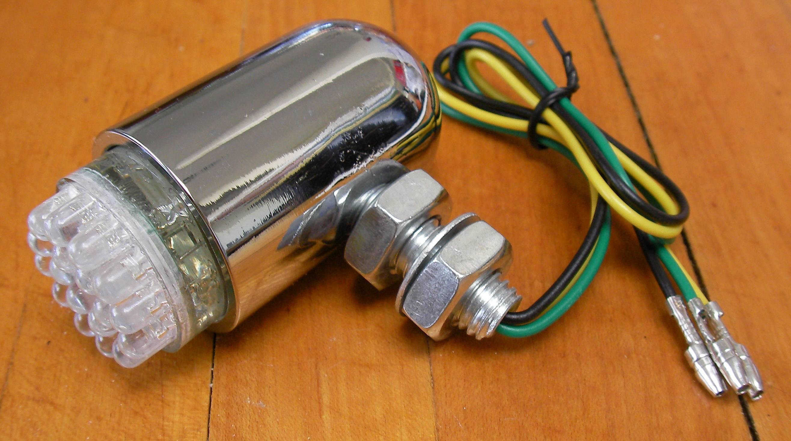 LED.headlight.12v.jpg