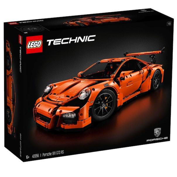 Lego_Porsche_911_GT3_RS_Verpackung.jpg