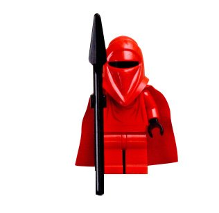lego_star_wars_royal_guard.jpg