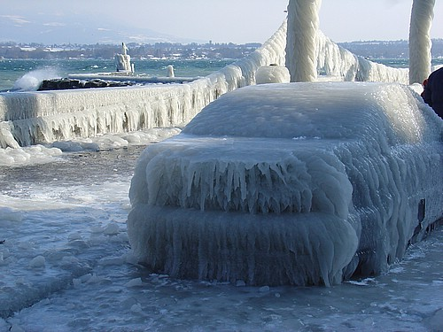 leman-glace06.jpg