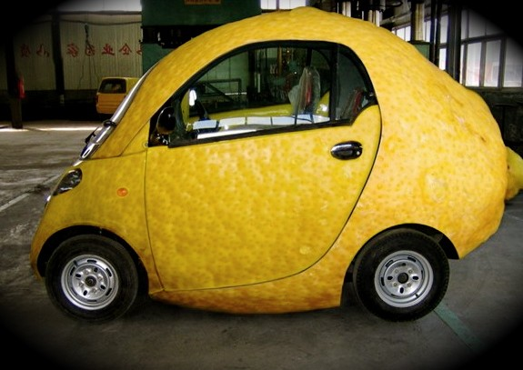 lemon-car-e1311257236863.jpg