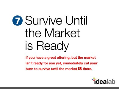 lesson-7-survive-until-the-market-is-ready.jpg