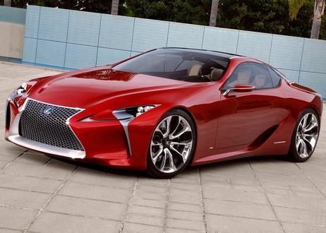 Lexus-LF-LC-21.jpg