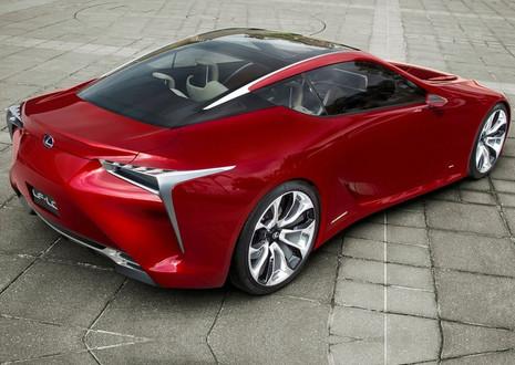 Lexus-LF-LC-6.jpg