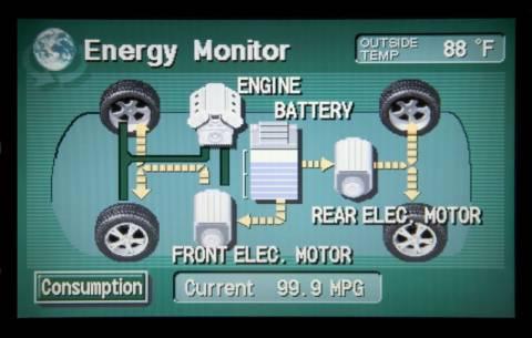 LexusHybridBatteryMonitor.jpg