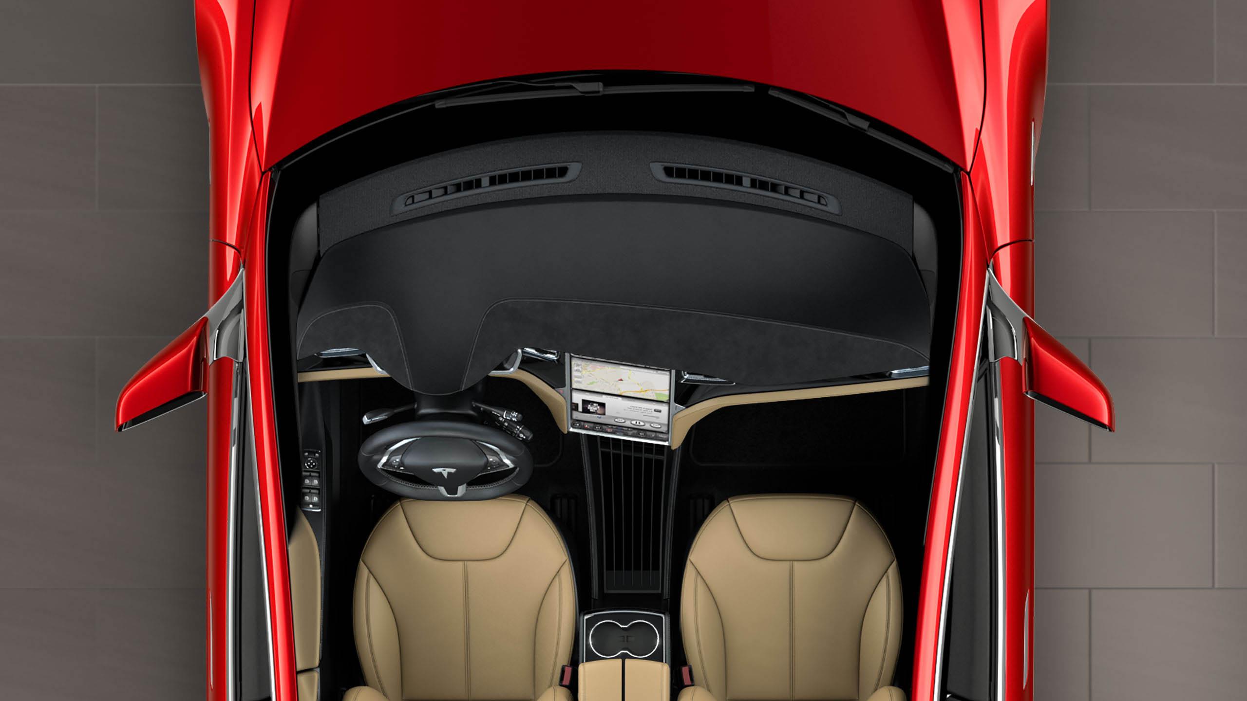 LHD Tesla.jpg