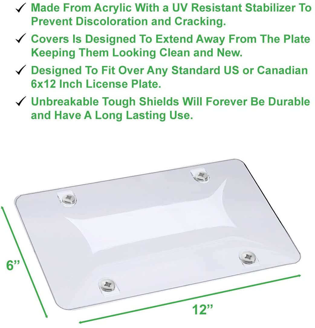 License plate Clear Cover .jpg