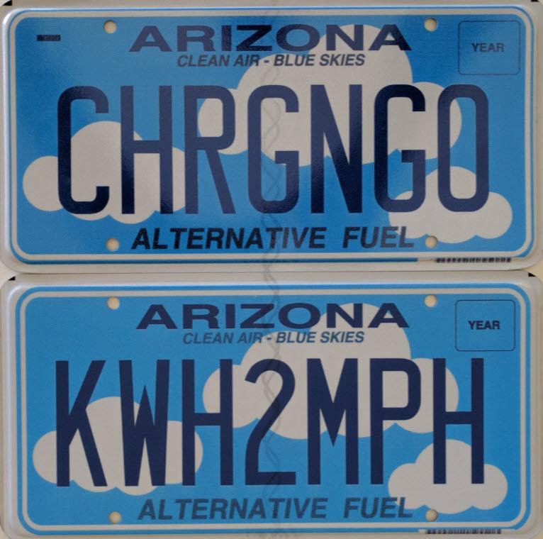 License Plates Sized.jpg