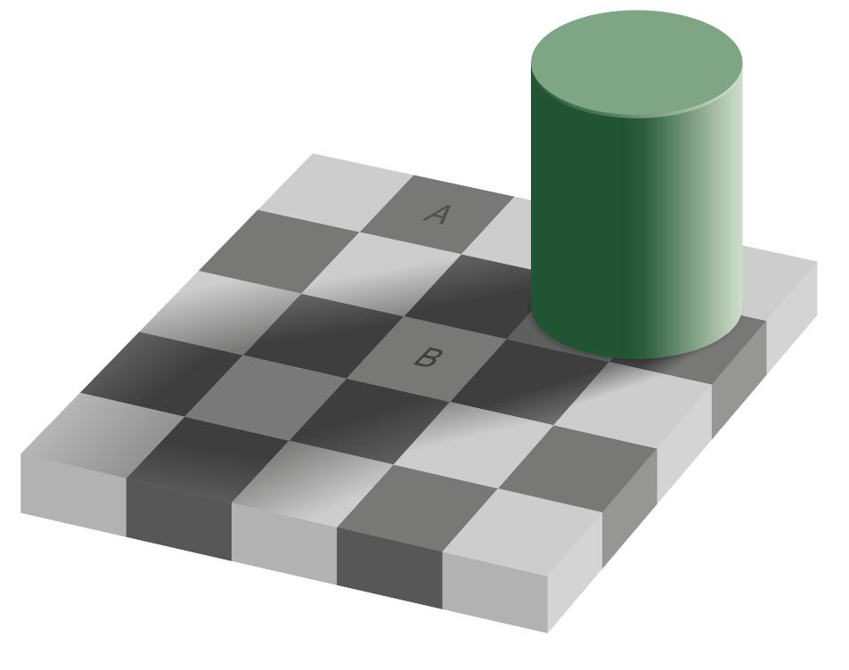 lighting illusion.png