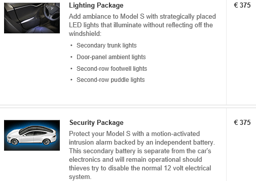 LightingPackageAndSecurityPackage.png