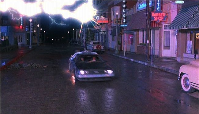 lightning-delorean.jpg