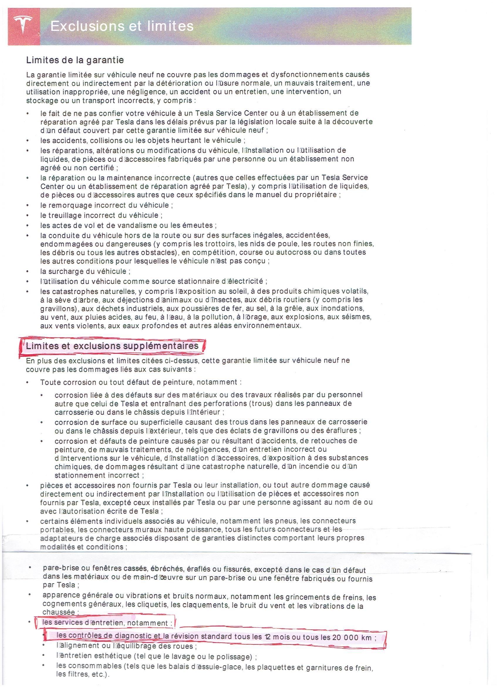 LIMITES GARANTIES TMS.jpg