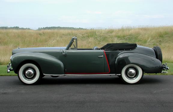 Lincoln8.jpg