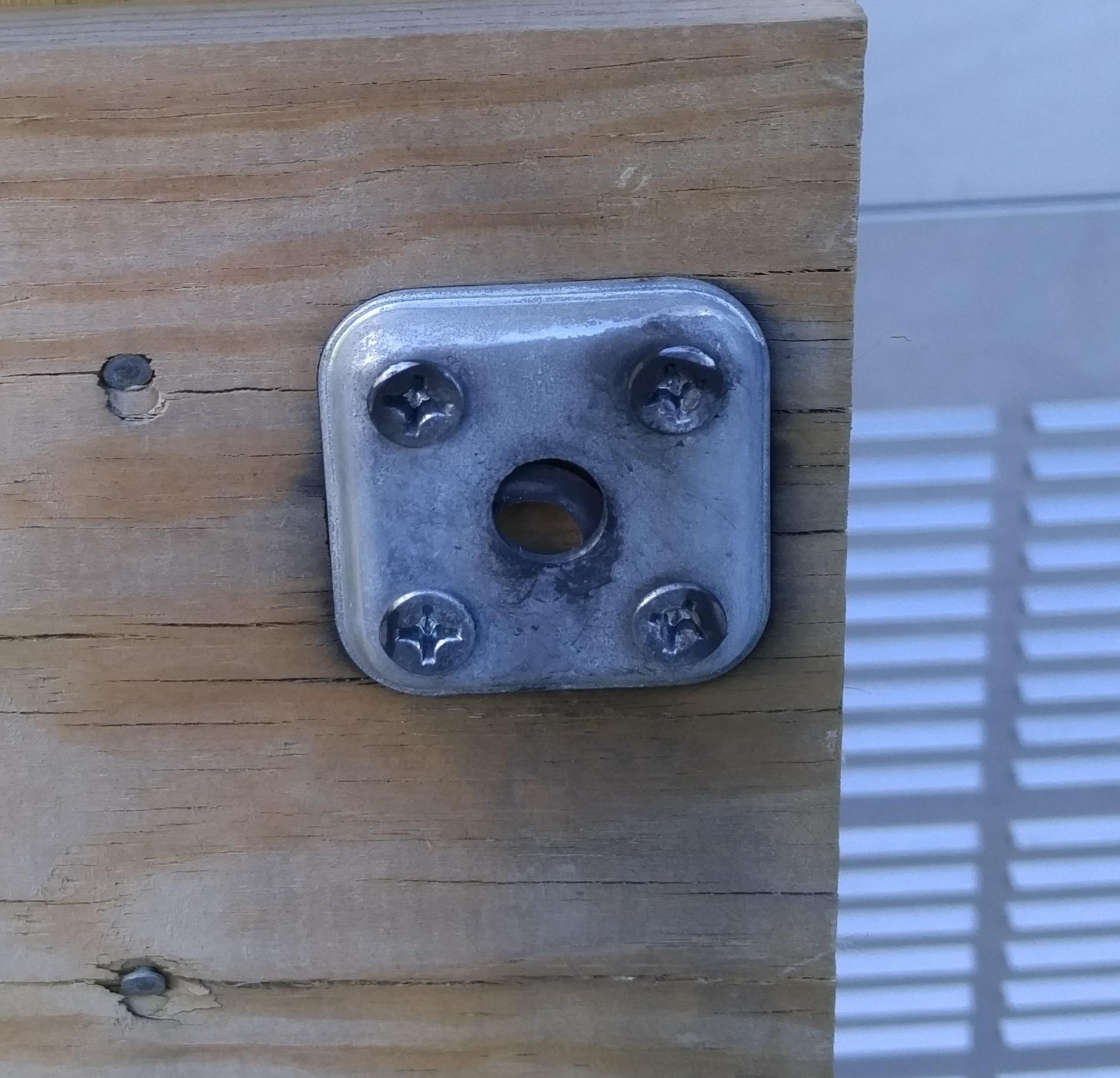 Lock Baseplate.jpg