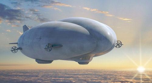 LockheedLEMVConcept.jpg