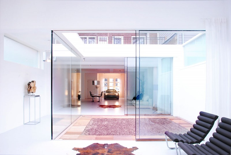 loft-design-garage-oxl-800x537.jpg