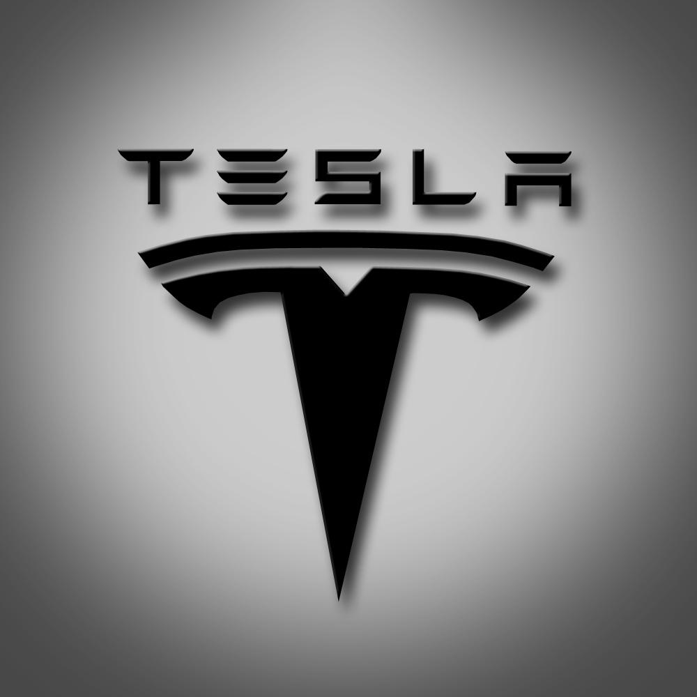 logo_tesla-v1.jpg