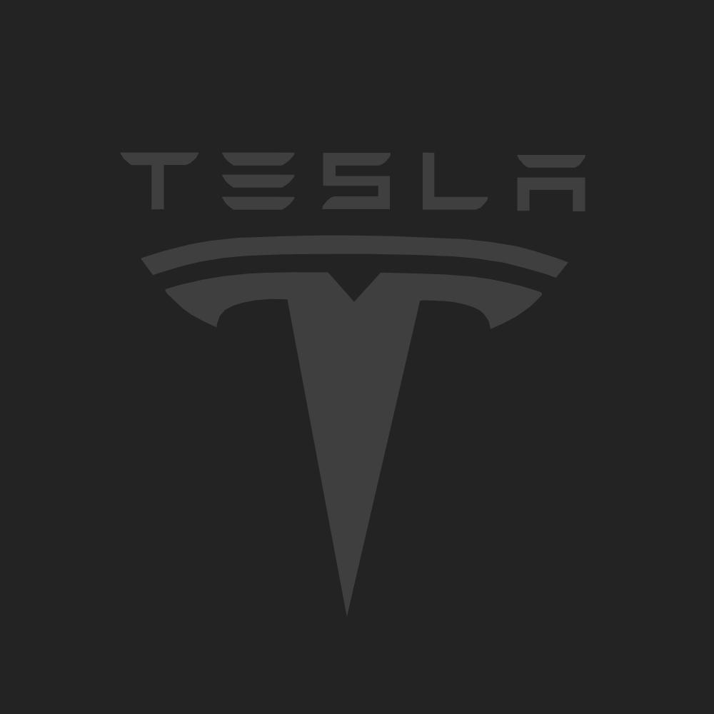 logo_tesla_v2.jpg